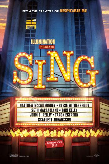 Sing - 2016-12-21 00:00:00