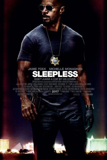Sleepless - 2017-01-13 00:00:00
