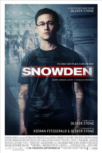 Snowden - 2016-09-16 00:00:00