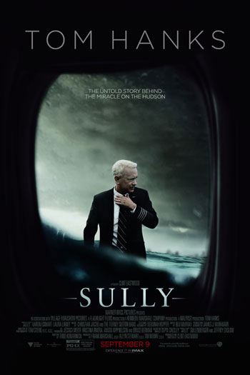 Sully - 2016-09-09 00:00:00