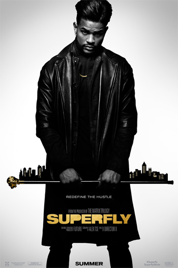 Superfly - 2018-06-13 00:00:00