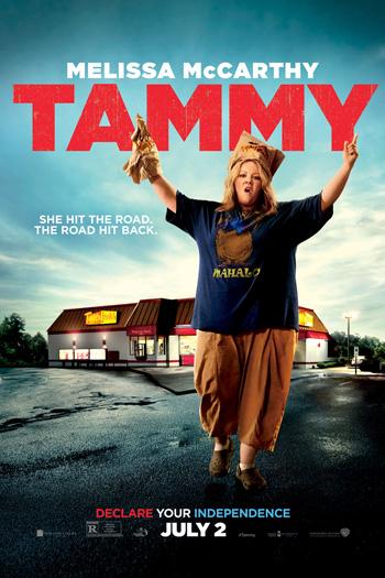 Tammy - 2014-07-02 00:00:00