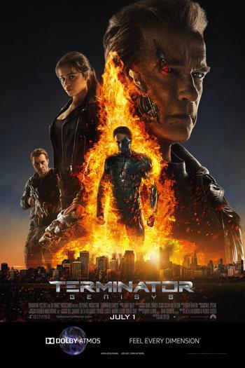 Terminator Genisys ATMOS - 2015-07-01 00:00:00