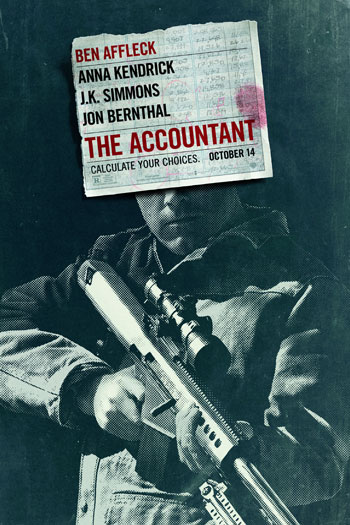 The Accountant - 2016-10-14 00:00:00