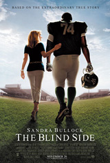 The Blind Side - May 29, 2020