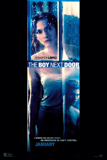 The Boy Next Door - 2015-01-23 00:00:00