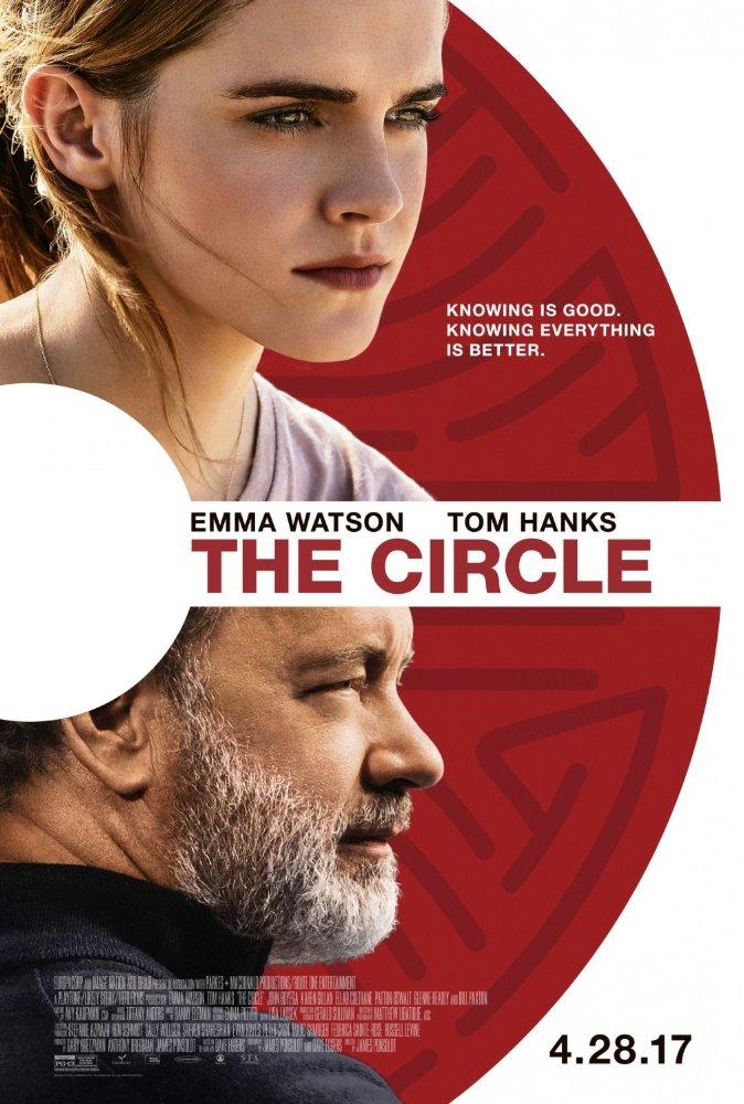 aviator movie iah3  The Circle