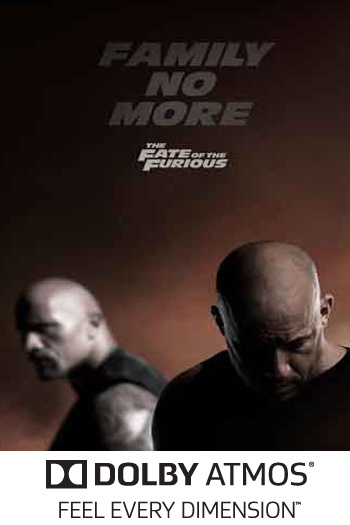 The Fate of the Furious Atmos - 2017-04-14 00:00:00