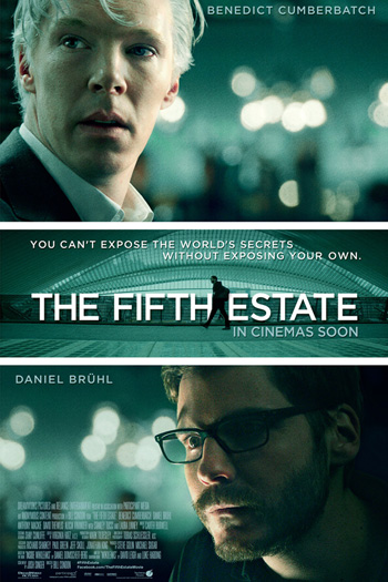 The Fifth Estate - 2013-10-18 00:00:00
