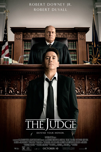 The Judge - 2014-10-10 00:00:00