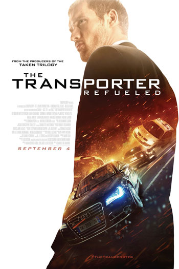 The Transporter Refueled - 2015-09-04 00:00:00