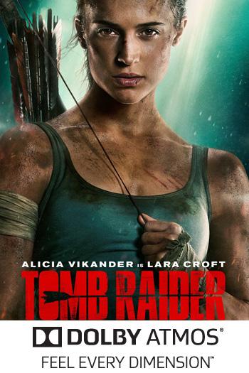 Tomb Raider ATMOS - 2018-03-16 00:00:00