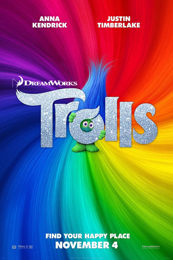 Trolls - 2016-11-04 00:00:00