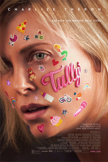 Tully - May 11, 2018