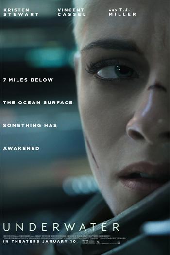 Underwater - 2020-01-10 00:00:00