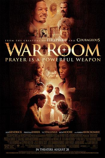 War Room - 2015-08-28 00:00:00