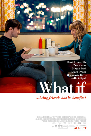 What If - 2014-08-15 00:00:00