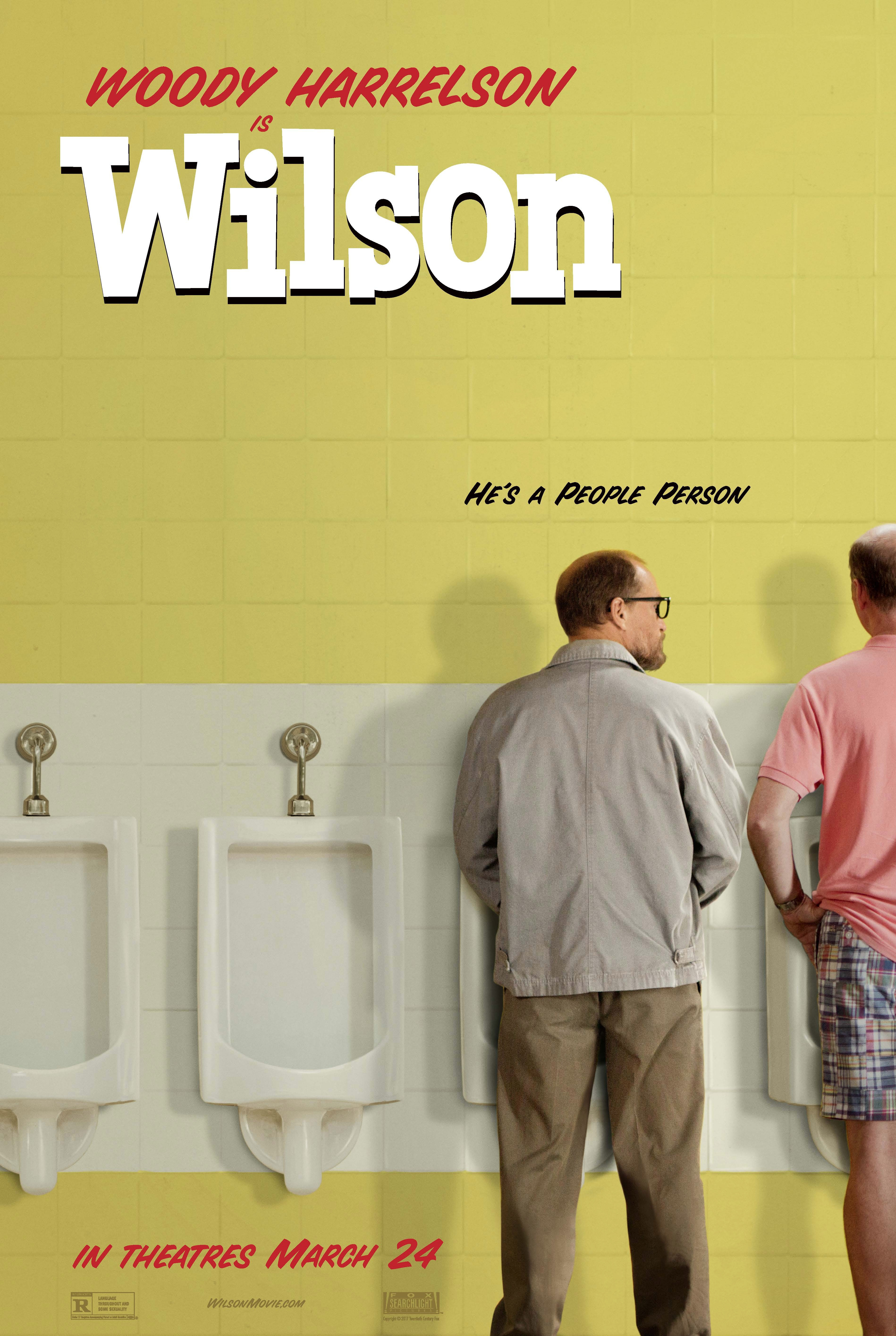 Wilson - 2017-03-24 00:00:00