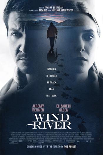 Wind River - 2017-08-25 00:00:00