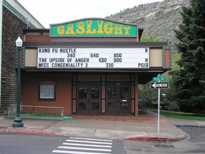 gaslight_twin_cinema