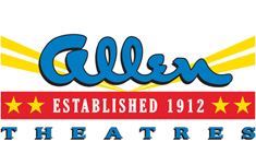 Allen Theatres