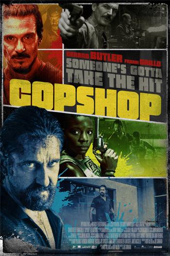 Copshop - 2021-09-17 00:00:00