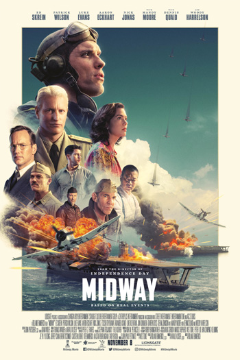 Midway - 2019-11-08 00:00:00