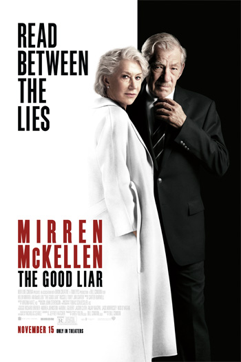 The Good Liar - 2019-11-15 00:00:00