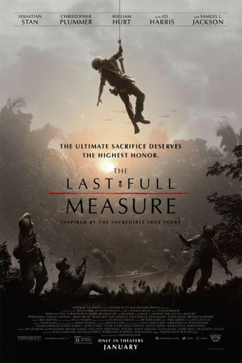 The Last Full Measure - 2020-01-24 00:00:00