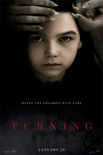 The Turning - 2020-01-24 00:00:00