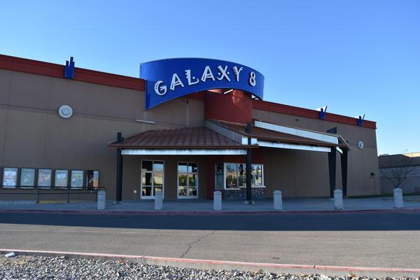 galaxy_8